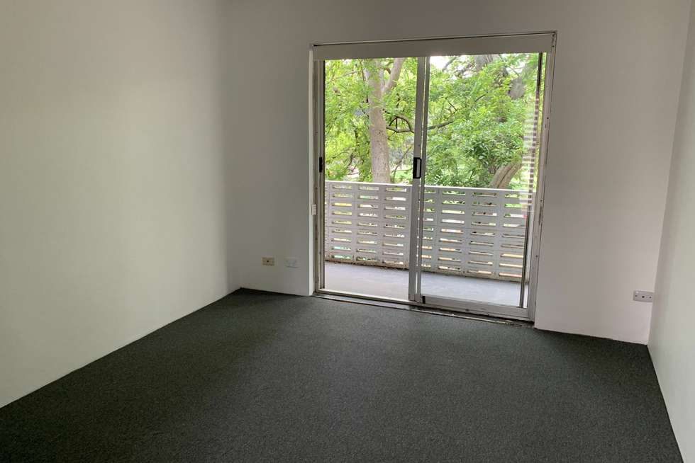 Third view of Homely unit listing, 148 Bridge Rd, Glebe NSW 2037