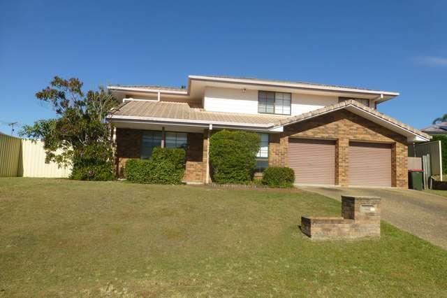 70 Laurel Oak, Algester QLD 4115