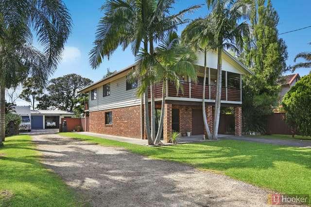 12 Rawson Street, Smithtown NSW 2440