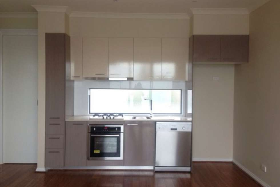 Fourth view of Homely townhouse listing, 4/129 Corrigan Road, Noble Park VIC 3174