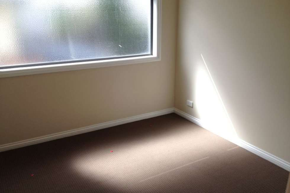 Fifth view of Homely townhouse listing, 4/129 Corrigan Road, Noble Park VIC 3174