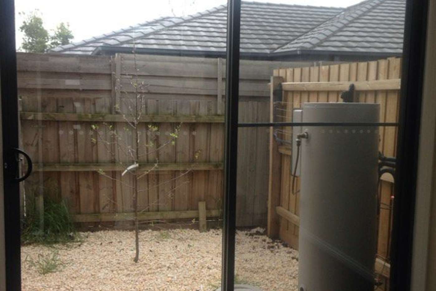 Sixth view of Homely townhouse listing, 4/129 Corrigan Road, Noble Park VIC 3174