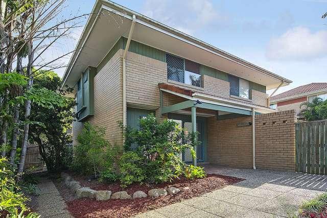 1/129 Hamilton Road, Moorooka QLD 4105