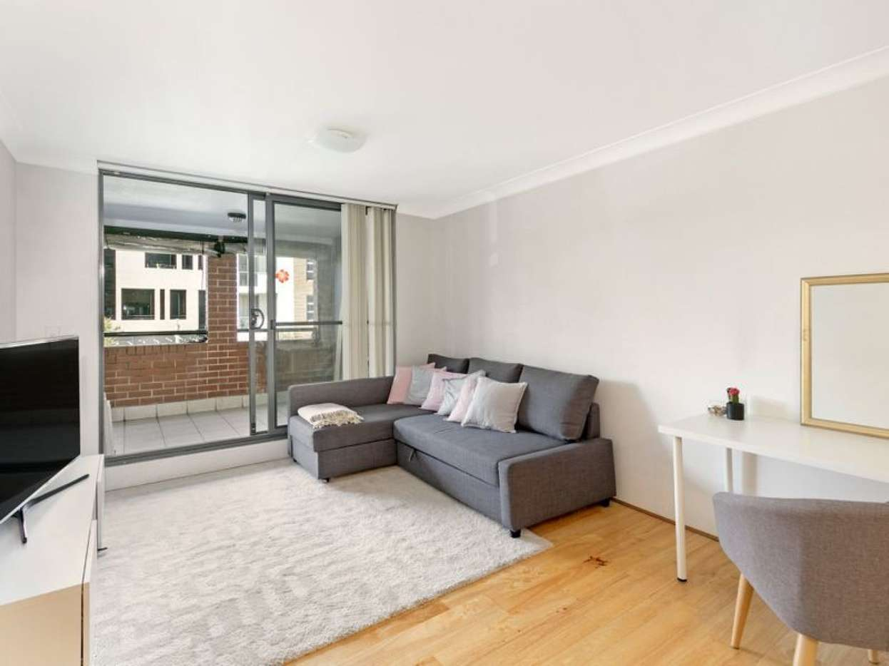 Main view of Homely unit listing, 7/370 Sydney Road, Balgowlah, NSW 2093