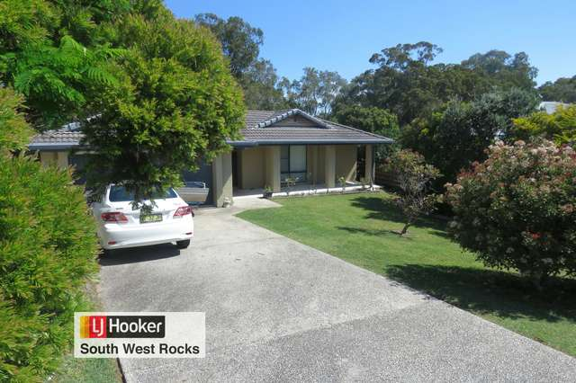 26 Rafferty Crescent, South West Rocks NSW 2431