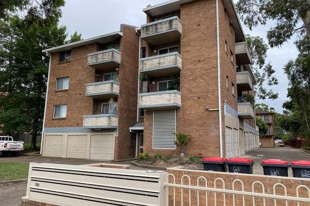 11/17 Santley Street, Kingswood NSW 2747