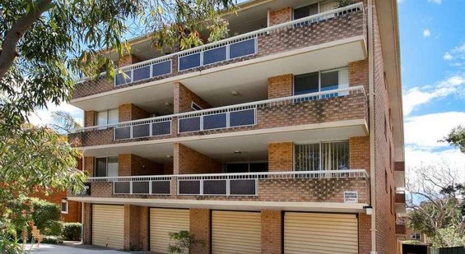 23-27 Gordon Street, Brighton-le-sands NSW 2216