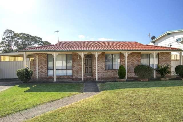 1A Powell Avenue, Ulladulla NSW 2539