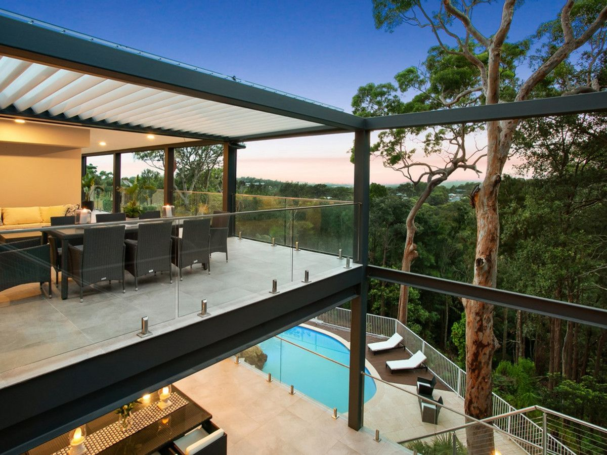 105 Cabbage Tree Road