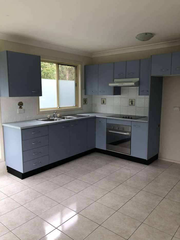 Main view of Homely unit listing, 57a Palomar Parade, Toukley, NSW 2263