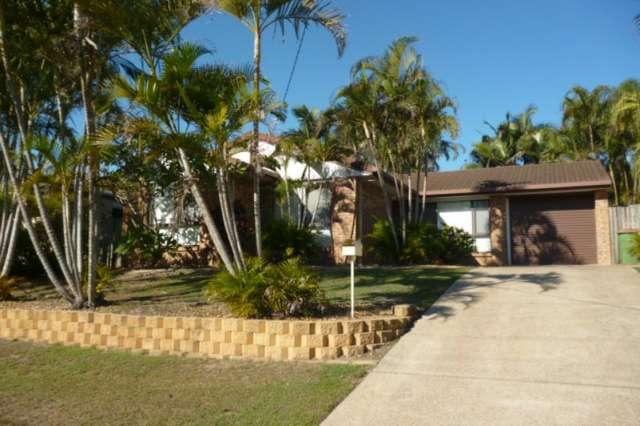 4 Crestwood Drive, Camira QLD 4300