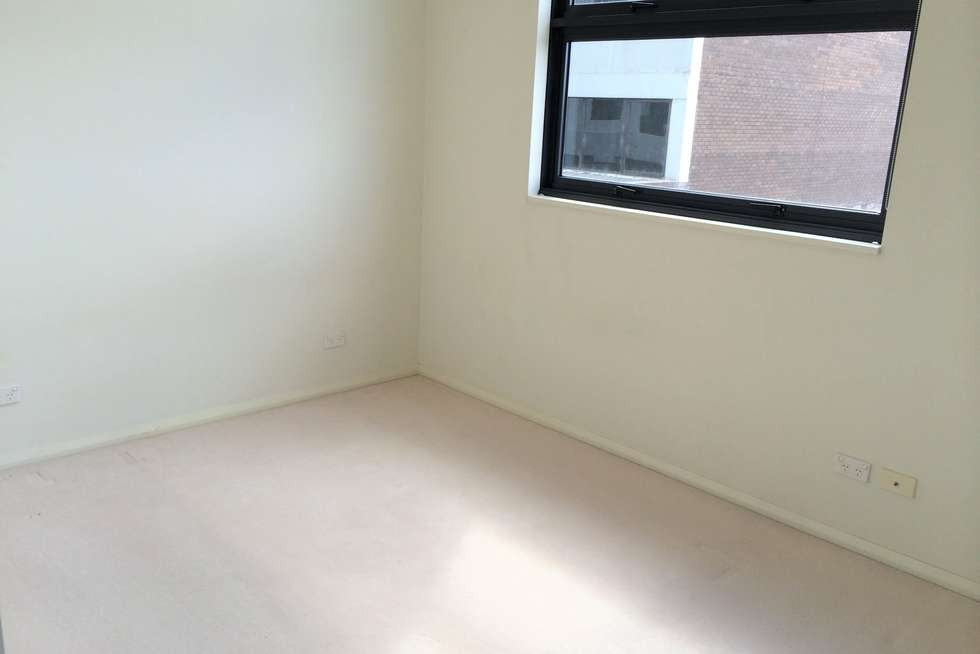 Fourth view of Homely apartment listing, 401/48 Atchison Street, St Leonards NSW 2065