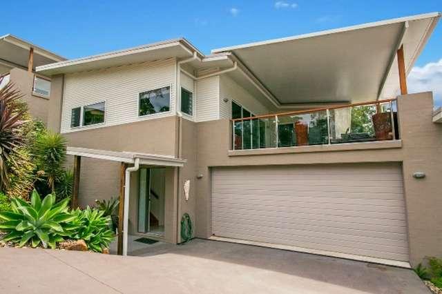 Unit 2/52 Hillcrest Avenue, Goonellabah NSW 2480