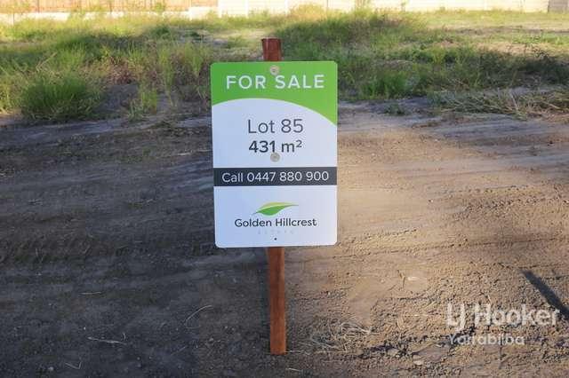 Lot 85/34 - 38 Argule Street, Hillcrest QLD 4118