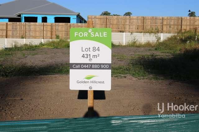 Lot 84/34 - 38 Argule Street, Hillcrest QLD 4118