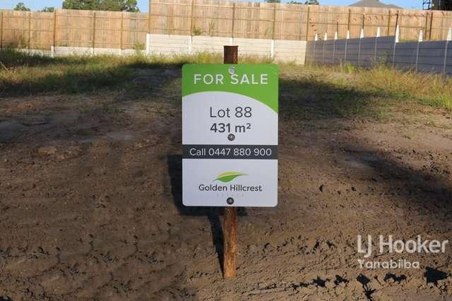 Lot 88/34 - 38 Argule Street, Hillcrest QLD 4118