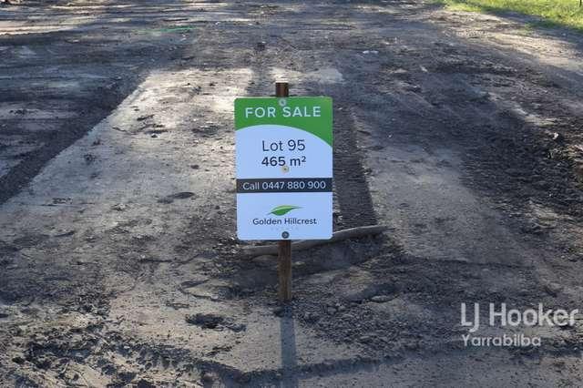 Lot 95/34 - 38 Argule Street, Hillcrest QLD 4118