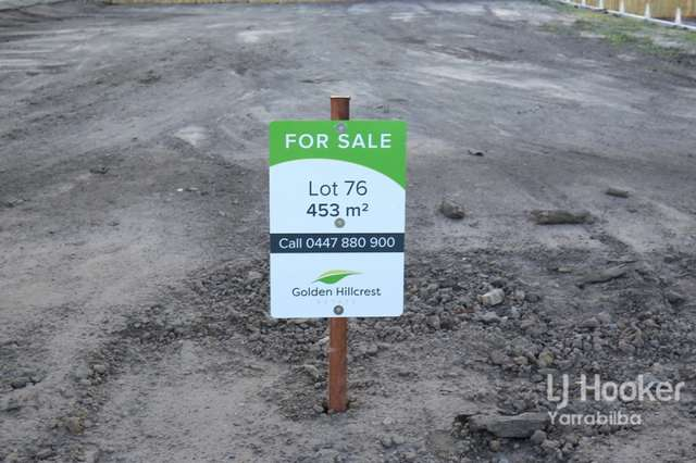 Lot 76/34 - 38 Argule Street, Hillcrest QLD 4118