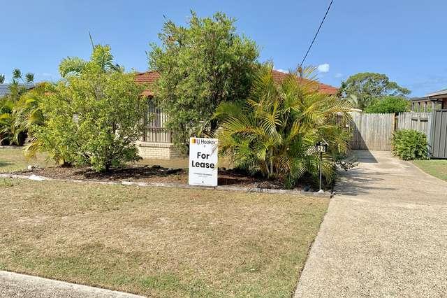 36 Frampton Street, Alexandra Hills QLD 4161