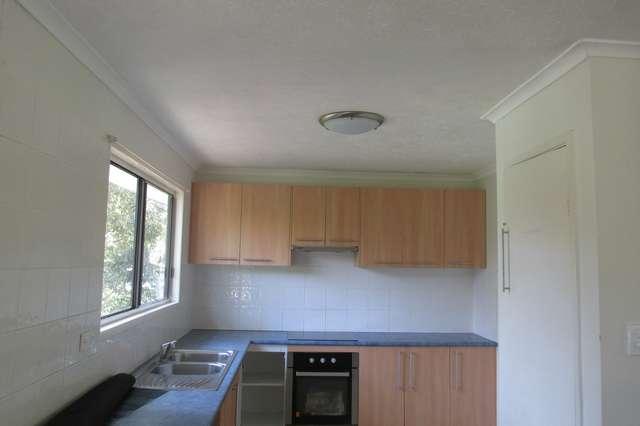61 Lonicera Street, Macleay Island QLD 4184