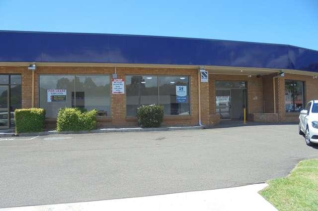 1A/8 Bonmace Close, Berkeley Vale NSW 2261