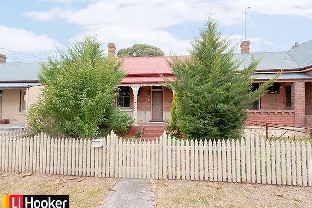 39 Victoria Street, Goulburn NSW 2580