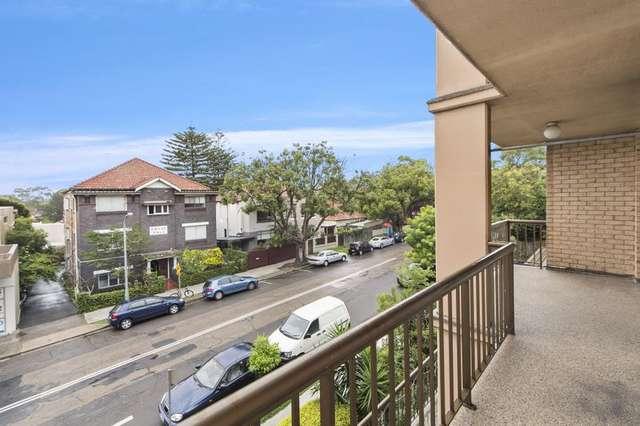 2/201-209 Old South Head Road, Bondi Junction NSW 2022
