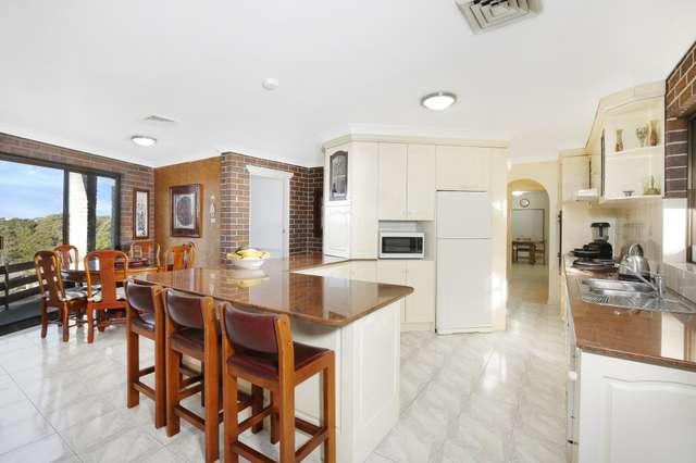 24 Binda Street, Keiraville NSW 2500