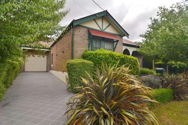 16 Guy Street, Lithgow NSW 2790