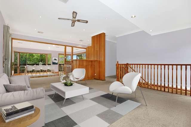 7 Georgina Avenue, Keiraville NSW 2500