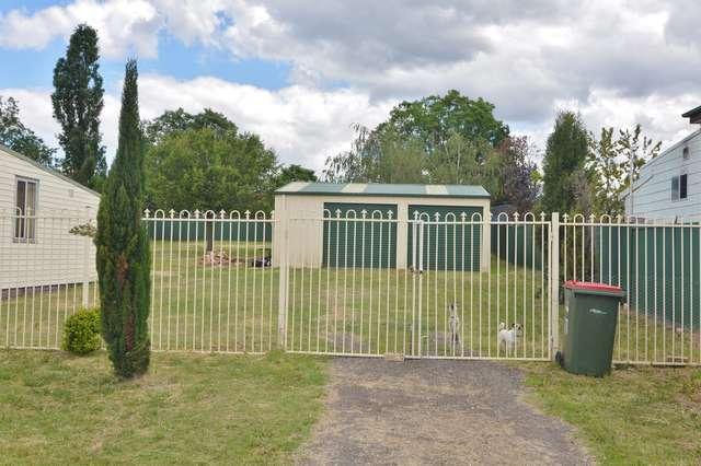 Lot 1/ Elizabeth Street, Wallerawang NSW 2845
