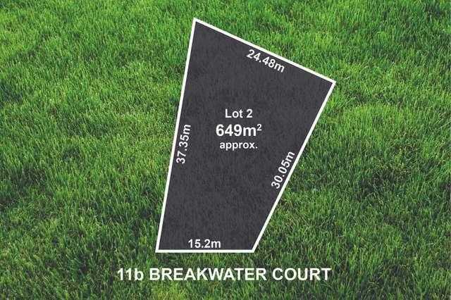 11B Breakwater Court, Gulfview Heights SA 5096