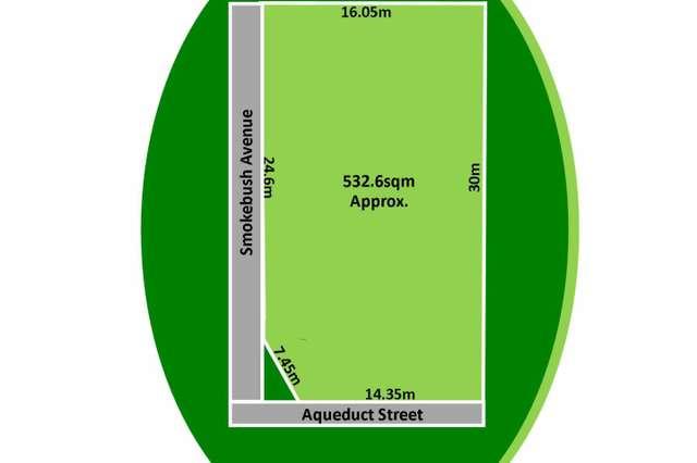 57 Aqueduct Street, Leppington NSW 2179
