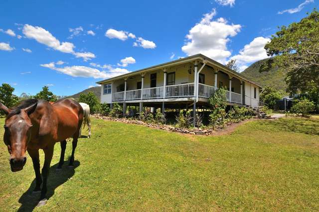49 Myleema Road, Mount Archer QLD 4514