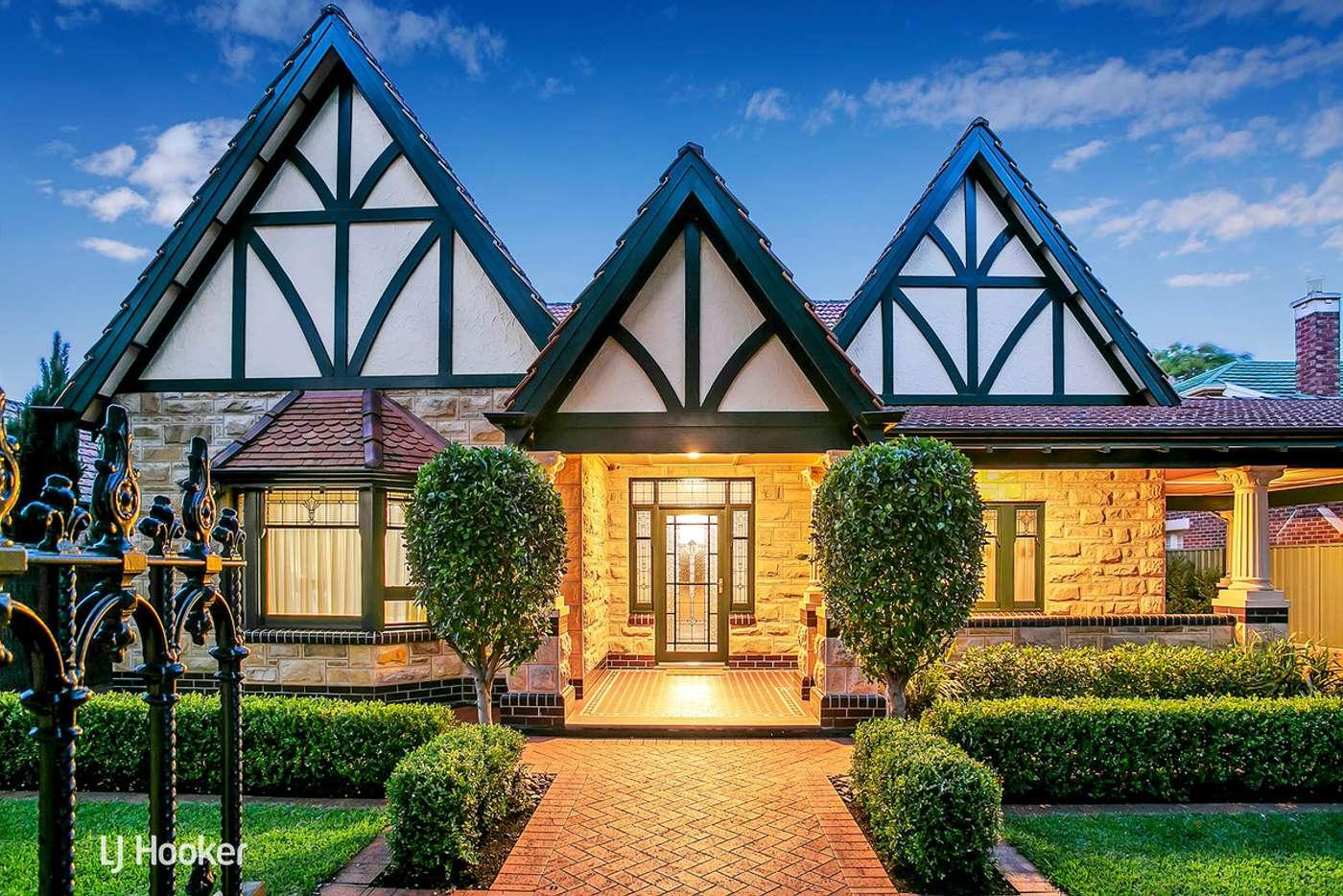 Main view of Homely house listing, 66 Lambert Road, Royston Park SA 5070