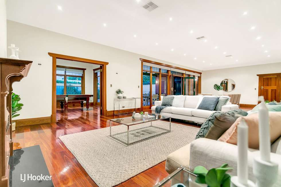 Third view of Homely house listing, 66 Lambert Road, Royston Park SA 5070