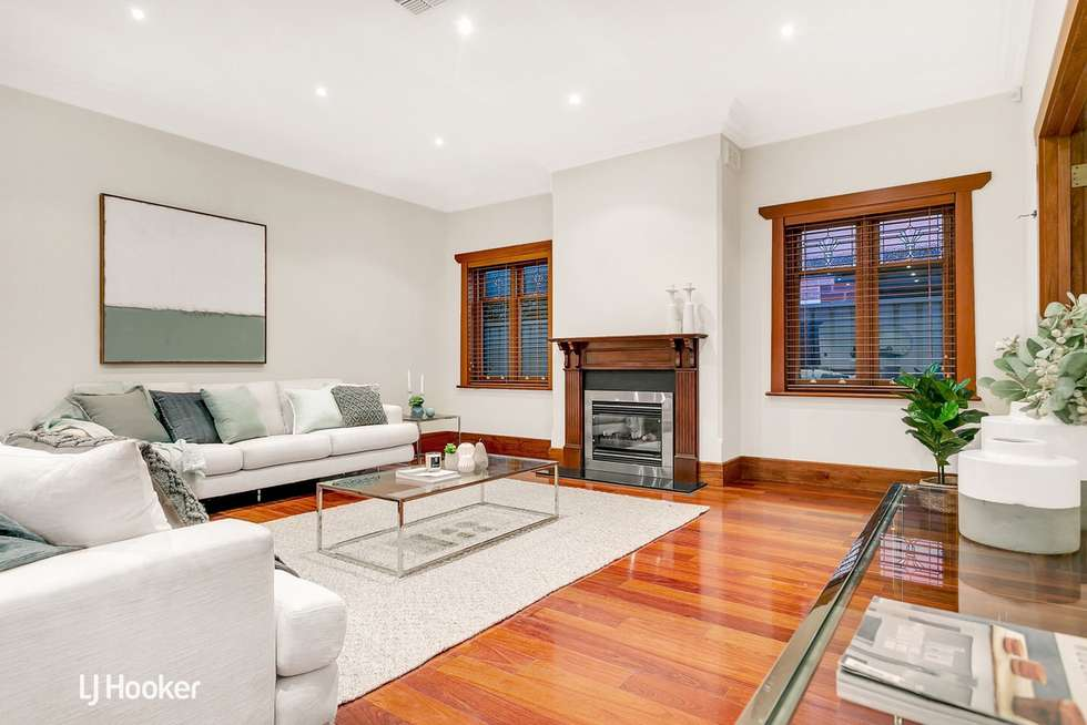 Fourth view of Homely house listing, 66 Lambert Road, Royston Park SA 5070