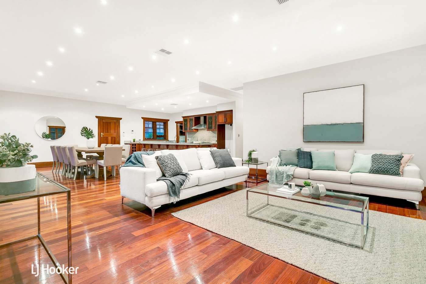 Fifth view of Homely house listing, 66 Lambert Road, Royston Park SA 5070