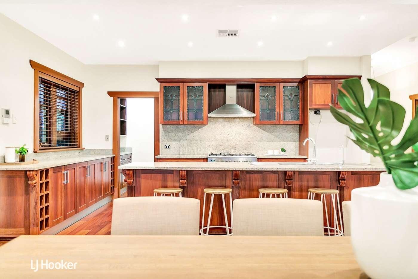 Sixth view of Homely house listing, 66 Lambert Road, Royston Park SA 5070