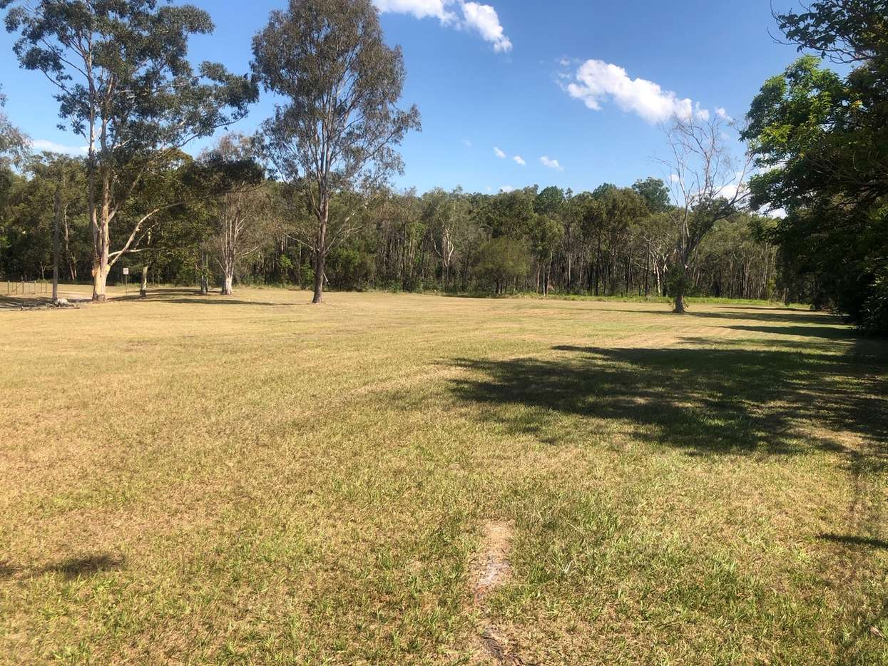 Main view of Homely  listing, 36 Masters Court, Morayfield, QLD 4506