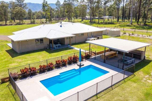 649 Upper Lansdowne Road, Upper Lansdowne NSW 2430