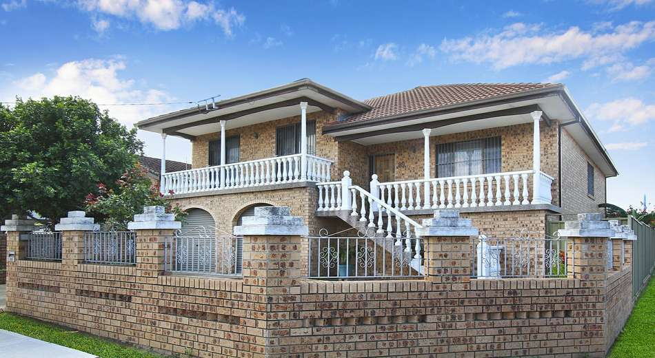 89 Torrens Street, Canley Heights NSW 2166