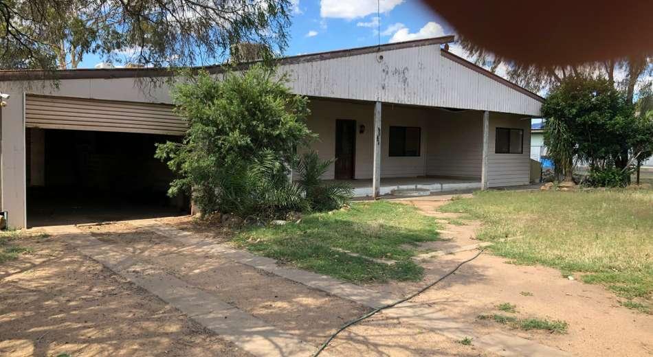 108 Aberford Street, Coonamble NSW 2829