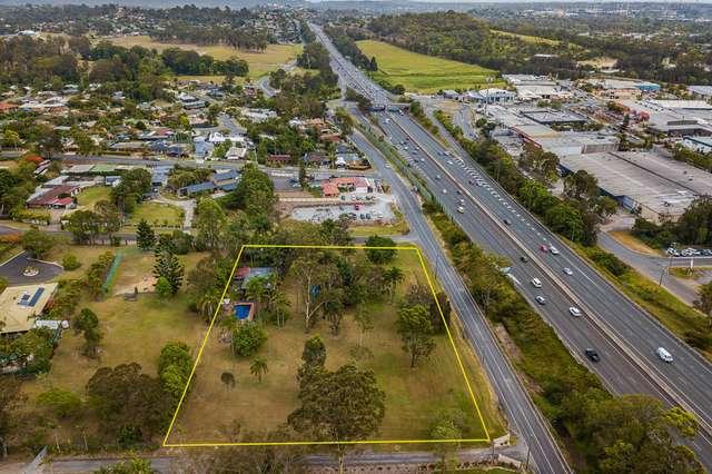 2 Kurilpa Street, Worongary QLD 4213