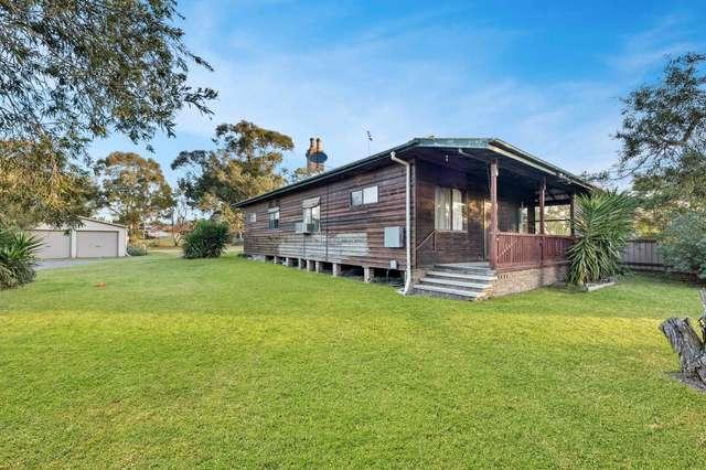 219 Morpeth Road, Raworth NSW 2321