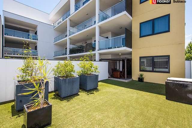 Level 1/6/152 Fitzgerald Street, Perth WA 6000