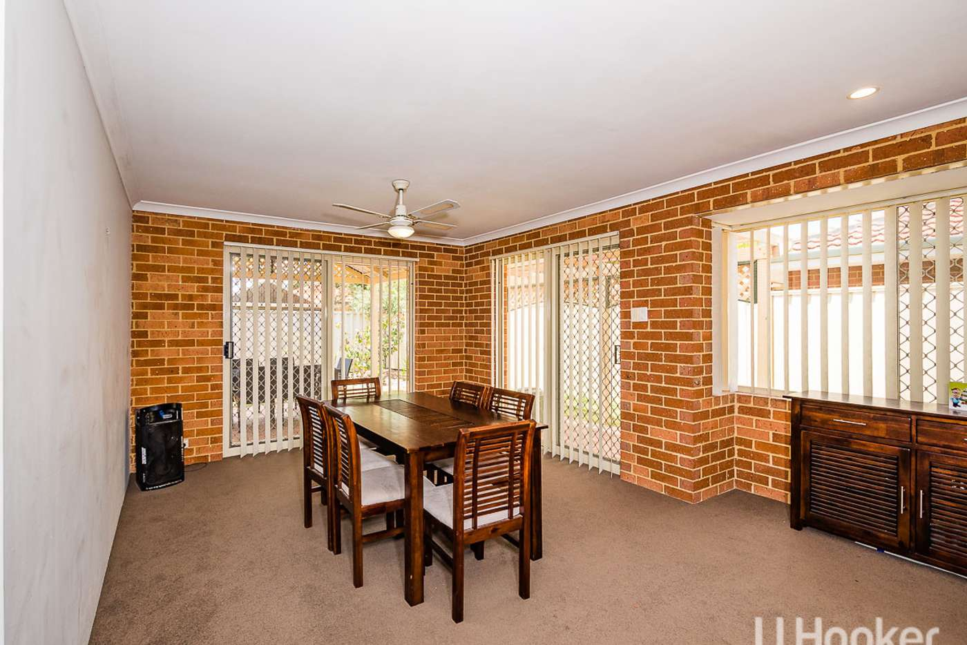 Seventh view of Homely house listing, 12 Arabella Meander, Warnbro WA 6169