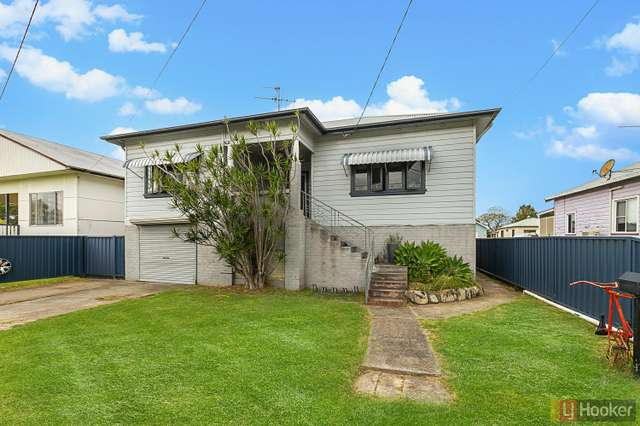 50 Belmore Street, Smithtown NSW 2440