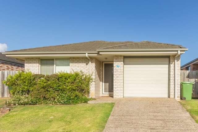 19-29 Nicole Street, Morayfield QLD 4506