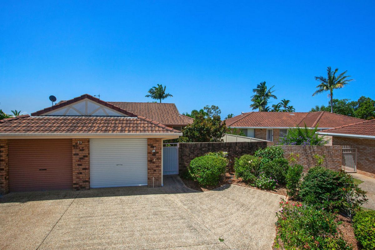 2/93 Treeview Drive